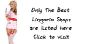 The Best of the Best Top 100 Lingerie Shops